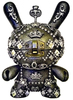 Antique_ornamented_jewelry_coffer_dunny-fm_studio_fer_mg-dunny-trampt-298172t