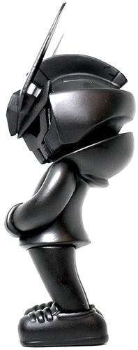 Blackdiy_teq63-quiccs-teq63-martian_toys-trampt-298189m