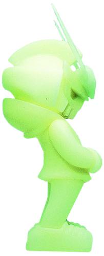 Giddiy_teq63-quiccs-teq63-martian_toys-trampt-298190m