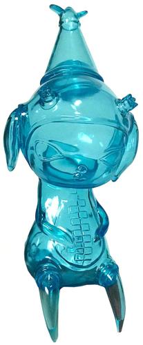 Clear_blue_calliope_jackalope-kathie_olivas-calliope_jackalope-tomenosuke__cp-trampt-298205m
