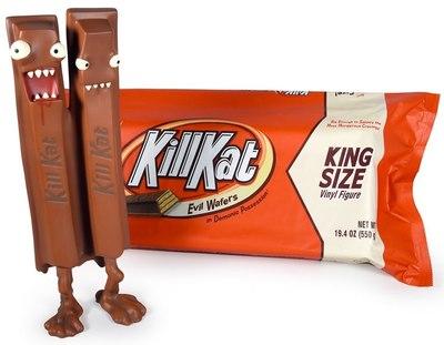 145_king_size_milk_chocolate_kill_kat-andrew_bell-kill_kat-dyzplastic-trampt-298212m