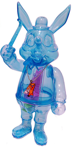 A_clockwork_carrot_-_hologram_lil_alex-frank_kozik-lil_alex-blackbook_toy-trampt-298226m