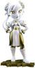 Golden Goddess Chun-Li Street Fighter Knockouts (San Diego Comic-Con Exclusive)