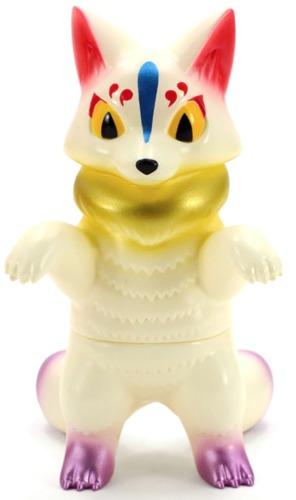 White_fox_sakiros-konatsu_koizumi-sakiros-konatsuya-trampt-298258m