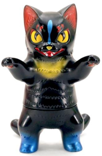 Black_fox_negora-konatsu_koizumi-kaiju_negora-konatsuya-trampt-298262m