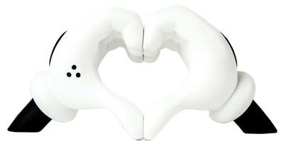 Love_gloves-og_slick-love_gloves-self-produced-trampt-298263m