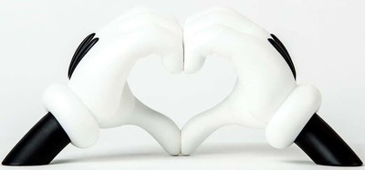 Love_gloves-og_slick-love_gloves-self-produced-trampt-298264m