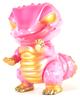 Pink Rinko