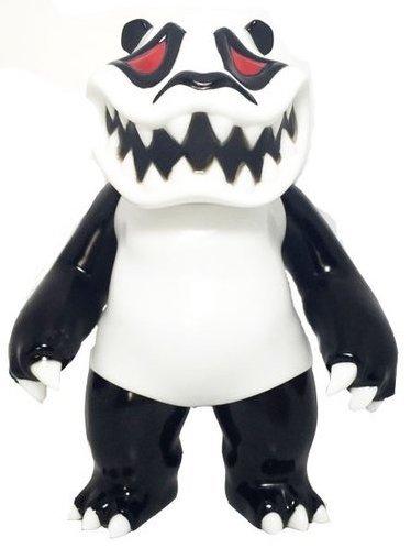 Mad_panda_edition_reborn-hariken-mad_panda-tttoy-trampt-298301m