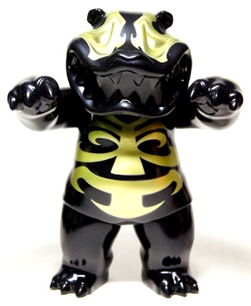 Jhark_bone_blackgold_mad_panda-hariken-mad_panda-one-up-trampt-298304m