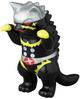 Hakaider_negora_mazinger_z-konatsu_koizumi-vag_vinyl_artist_gacha-medicom_toy-trampt-298327t