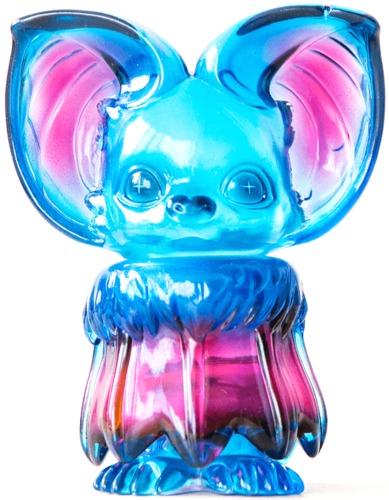 Blue_yoki-yoyo_yeung-yoki-self-produced-trampt-298330m
