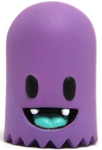 Purple_ghose_with_blue_tongue-nicky_davis-ghost-martian_toys-trampt-298340m