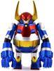 Voltes V Super Robot