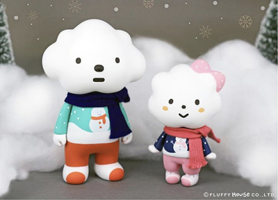 Cloudy_rainbow_style_winter_snow-fluffy_house-mr_white_cloud-fluffy_house-trampt-298360m