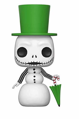 Snowman_jack_skellington_-_the_nightmare_before_christmas_funko_pop-disney-pop_vinyl_vinyl-funko-trampt-298411m