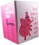 Lamp_shade_pink_elephant_bank-shag_josh_agle-pink_elephant_bank-3d_retro-trampt-298450t