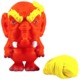 Trunk_the_orange_elephant-ron_english-trunk_the_elephant-popaganda-trampt-298455t