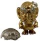 Trunk_the_golden_elephant-ron_english-trunk_the_elephant-popaganda-trampt-298456t