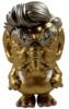 Trunk_the_golden_elephant-ron_english-trunk_the_elephant-popaganda-trampt-298457t