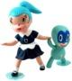 Wild_girls_-_beverly_blue_edition-gary_baseman-wild_girls-3d_retro-trampt-298476t