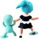 Wild_girls_-_beverly_blue_edition-gary_baseman-wild_girls-3d_retro-trampt-298477t