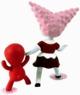 Wild_girls_-_naomi-gary_baseman-wild_girls-3d_retro-trampt-298479t