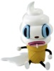 Creamy-gary_baseman-creamy-3d_retro-trampt-298510t