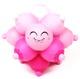 Boob Ball - Pink