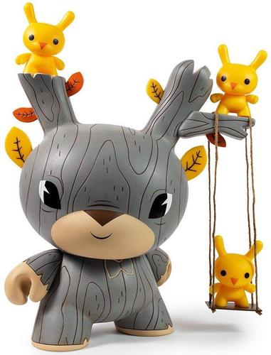 20_autumn_stag_dunny-gary_ham-dunny-kidrobot-trampt-298528m