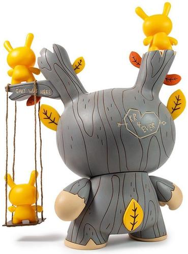 20_autumn_stag_dunny-gary_ham-dunny-kidrobot-trampt-298530m