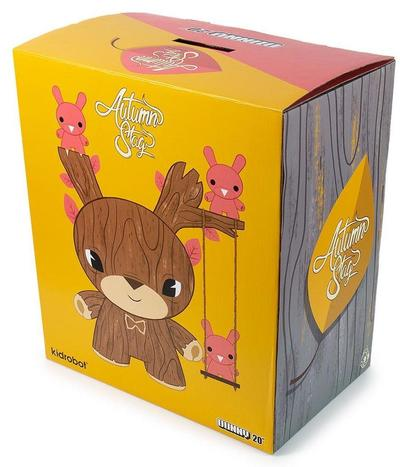 20_autumn_stag_dunny-gary_ham-dunny-kidrobot-trampt-298531m