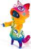 Rainbow Nenne
