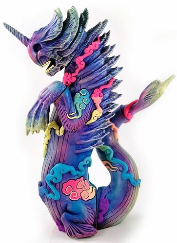 Fluorescent_rainbow_bake-kujira-candie_bolton-bake-kujira-trampt-298560m