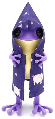 Apo_frogs-twelvedot-apo_frogs-self-produced-trampt-298561m