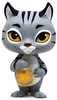 Grey_tabby_kobi-otto_bjornik-kobi-self-produced-trampt-298634t