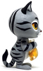 Grey_tabby_kobi-otto_bjornik-kobi-self-produced-trampt-298636t