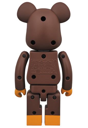 Superalloy_baby_milo_berbrick-bape_a_bathing_ape-berbrick-medicom_toy-trampt-298687m