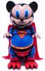 Super Mousezilla