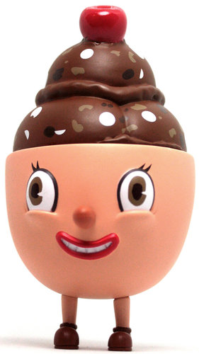 Rocky_road_lil_scoopy-nouar-lil_scoopy-martian_toys-trampt-298723m