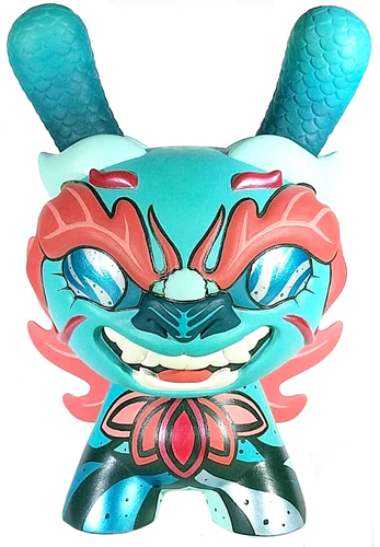 Untitled-cat_atomic-dunny-trampt-298811m