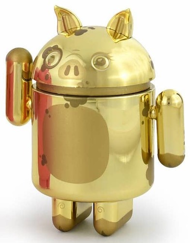 Gold_year_of_the_pig_2019_chase-andrew_bell-android-dyzplastic-trampt-298861m