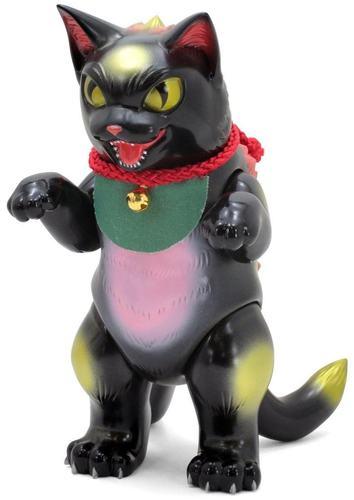 Black_lucky_cat_daioh_negora-konatsu_koizumi-daioh_negora-konatsuya-trampt-298866m