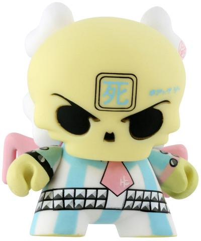 Miami_skullhead-huck_gee-dunny-kidrobot-trampt-298876m