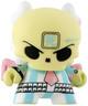 Miami_skullhead-huck_gee-dunny-kidrobot-trampt-298876t