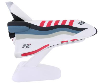 Shuttlemax_-_red-bill_mcmullen-shuttlemax-kidrobot-trampt-298878m