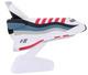 Shuttlemax_-_red-bill_mcmullen-shuttlemax-kidrobot-trampt-298878t