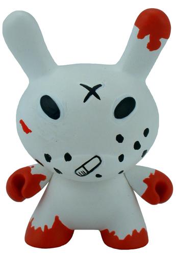 Dunny_-_redrum-frank_kozik-dunny-kidrobot-trampt-298889m