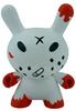 Dunny_-_redrum-frank_kozik-dunny-kidrobot-trampt-298889t