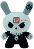 Dunny_-_skullhead-huck_gee-dunny-kidrobot-trampt-298916t
